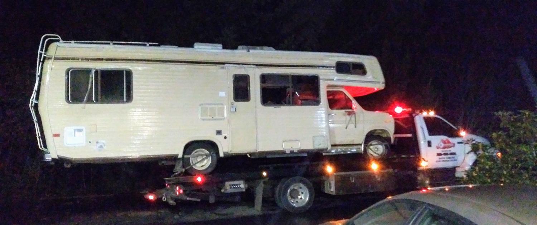 Car Lockout Assistance Lakewood WA