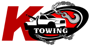 Flatbed Towing Parkland WA