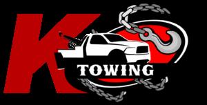 KO Towing