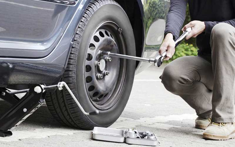 Reliable Tow Truck Assistance Tacoma WA
